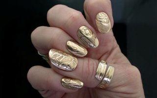 Кольца на пальцах: как правильно носить их, что означает украшение на большом, среднем пальце и мизинце руки