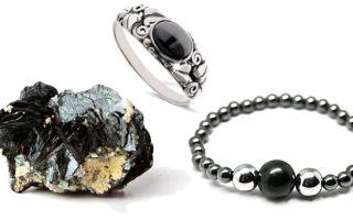 Камень кровавик: описание и фото, лечебные и магические свойства, гематит в ювелирных изделиях и цены