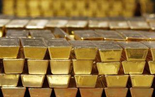 Где хранятся и в каком объеме золотые запасы России: в чём смысл и кто регулирует обьем золотовалютных резервов