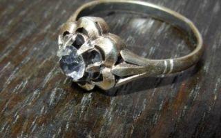 Что за металл в изделиях: из серебра или золота 875 пробы, особенности, отличия