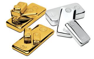 Металлы для сплава с золотом: характеристики и применение сплавов с драгметаллами