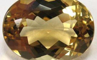Минерал кахолонг: общие сведения, магические и лечебные свойства камня, использование в ювелирном деле и фото