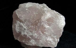 Разновидности кварца, магические и лечебные свойства: фото и описание зелёного, сахарного и других видов камня