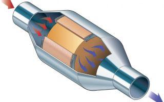 При какой температуре плавится платина — плотность и область применения, практическое использование физических параметров металла