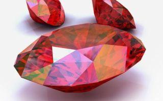 Камень рубин — свойства и значение , разновидности, история, магические и лечебные свойства, фотогалерея