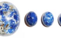 Какие камни больше всего подходят для женщин тельцов по дате рождения, советы по выбору талисманов