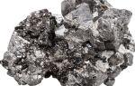 Минерал авгит: его физические и химические свойства, применение полудрагоценного камня