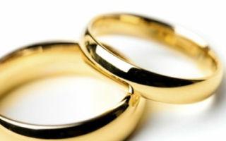 К чему может сниться кольцо с бриллиантом: различные толкования