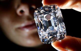 Камень алмаз: свойства и соответствие знаку зодиака