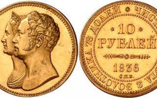 Историческая и нумизматическая ценность монет царской России — описание и стоимость самых ценных экземпляров