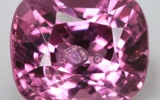Камень Шпинель — описание и свойства по знаку зодиака