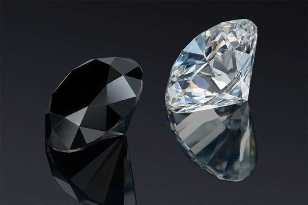 Какому знаку зодиака подходят украшения с бриллиантами