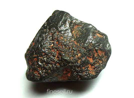 Откуда берутся черные бриллианты?