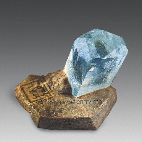 Натуральные камни и их искусственные аналоги