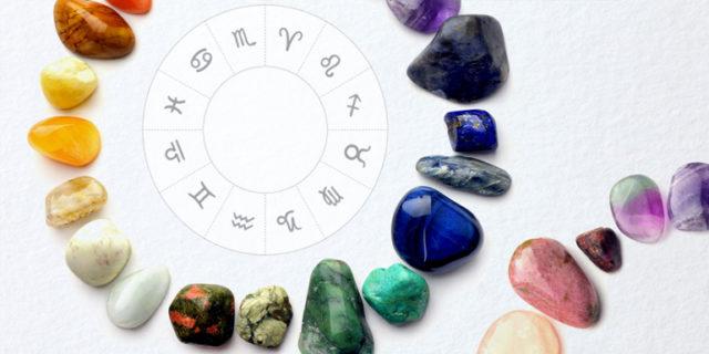 Камни для Рака: какой драгоценный талисман подходит женщине по дате рождения и знаку зодиака