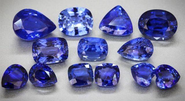 ... отношении драгоценных камней (сапфиров, рубинов, изумрудов и  александритов), а также украшений из драгоценных металлов выполняет  информационную функцию ... 5b786df713a