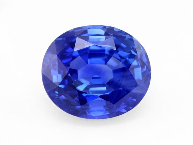 Камень сапфир — как определить стоимость  цена за 1 карат, фото камня c2b5573dbea