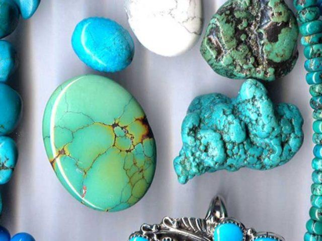 Камни-талисманы по дате рождения для Козерогов: оберег по знаку зодиака, драгоценный камень для Козерога-женщины