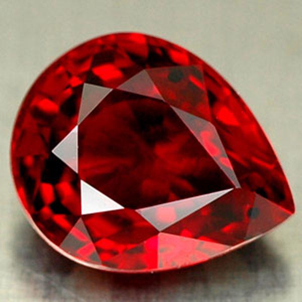 Сколько стоит рубин  характеристика драгоценного камня ... 2708ca8ee6c