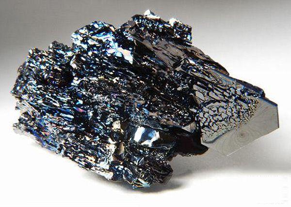 Что это такое камень муассанит и как его отличить от бриллианта ... f3b9836680f