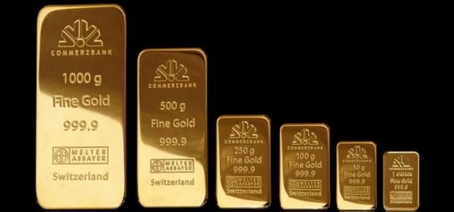 Цены на золотые слитки 8af3f77142f