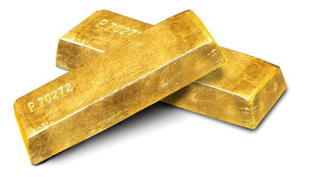 Формирование цены за грамм золота в ломбардах 03ad5db8ebb