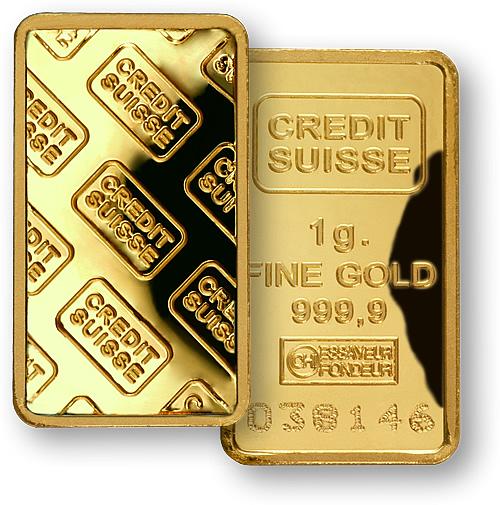 ... стабильном финансовом положении редко встретишь человека, ничего не  знающего и не слышавшего о том, что из себя представляет продажа золота в  ломбардах. f917047c770