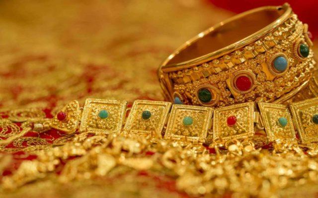 Сколько стоит один грамм золота в ломбарде  цена на лом, прием, скупка 910f115f57f