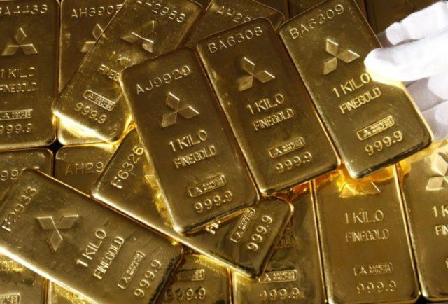 Цена за грамм золота в ломбардах Москвы, как правило, существенно  варьируется, поэтому прежде, чем совершать сделку, следует провести  соответствующий ... fd1431a1e82