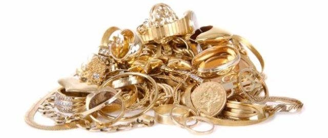 В каждой организации, занимающейся приемкой драгоценных металлов,  обязательно устанавливается цена скупки золота за грамм. Она может быть  разной и зависеть ... 36a506ee175