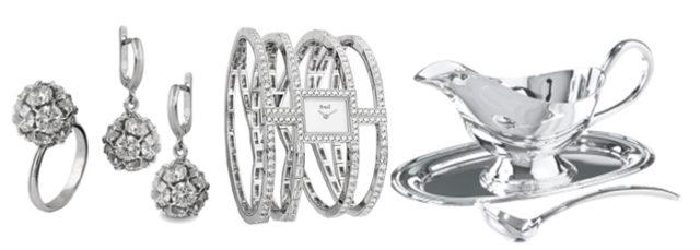 Стоимость серебра в ломбарде  цена приема и выкупа e89eda12305